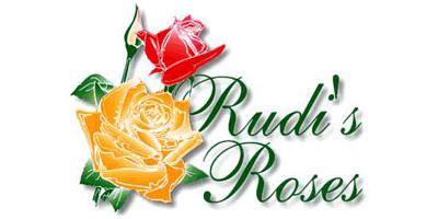 Rudi Rose