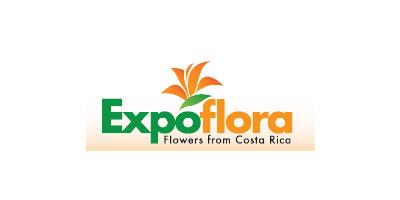 Expo Flora Costa Rica S.A.