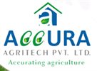 Accura Agritech Pvt. Ltd.