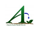 Argos (Agri Projects) Ltd.