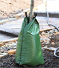 Model EN6219 - Drip Irrigation Bag
