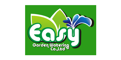 Easy Garden Watering Co.,Ltd