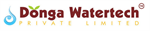 Donga Watertech Pvt Ltd