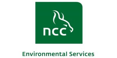 NCC Environmental Services (Pty) Ltd
