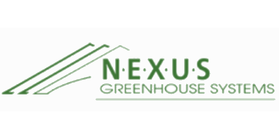 Nexus Corporation