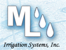 ML Irrigation, Inc.