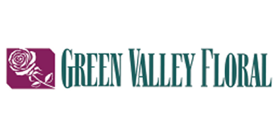 Green Valley Floral Inc