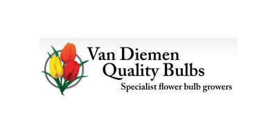 Van Diemen Quality Bulbs