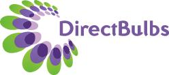 DirectBulbs