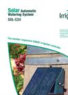 SOL-C24 Brochure