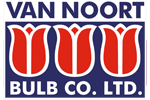 Van Noort Bulb Co. Ltd.