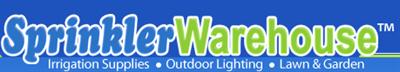 Sprinkler Warehouse Inc