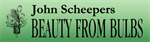 John Scheepers, Inc.