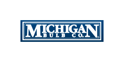 Michigan Bulb Company