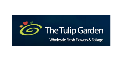 The Tulip Garden Nursery