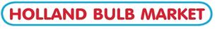 Holland Bulb Market B.V.