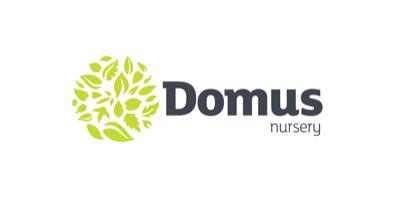 Domus Nursery