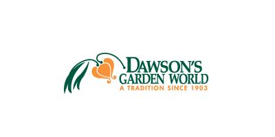 Dawsons Garden World