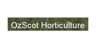 OzScot Horticulture