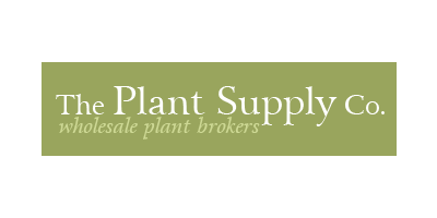 Plant Supply Co