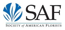 Society of American Florists (SAF)