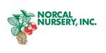 Norcal Nursery, Inc.