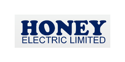 Honey Electric Limited