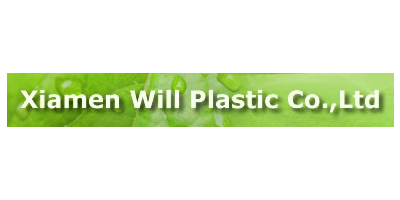 Xiamen Will Plastic Co., Ltd.