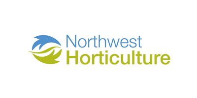 Northwest Horticulture