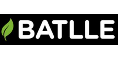 Grupo Batlle S.A