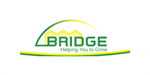 Bridge Greenhouses Ltd