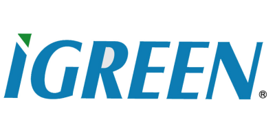 Igreen Industries Limited