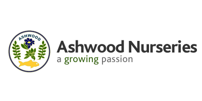 Ashwood Nurseries
