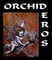 Orchid Eros Inc.