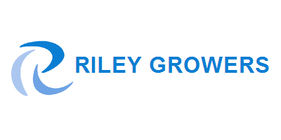 Riley Growers Ltd.