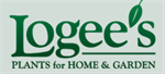 Logee's Greenhouses Ltd