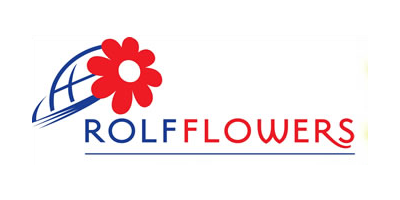 Rolf Flowers (PTY) Ltd