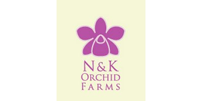 N&K Orchid Farms Co., Ltd.