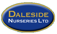 Daleside Nurseries Ltd.