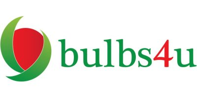 bulbs4u