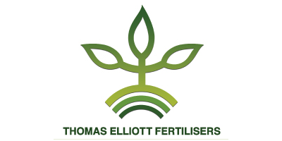 Thomas Elliott Fertilisers