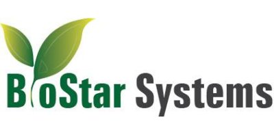 BioStar - Model N²PK SuperSpike 18-0-5 - Organic-based, High-Nitrogen Transition Fertilizer and Biostimulant