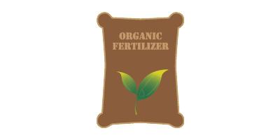 BioStar - Model N²PK OrGran 3-8-5 - Premium Organic Granular Fertilizer