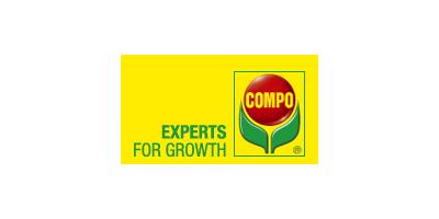 COMPO Expert GmbH