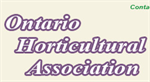 Ontario Horticultural Association
