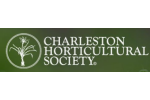 Charleston Horticultural Society (CHS)