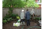 Community Planting Services