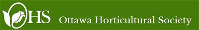 Ottawa Horticultural Society (OHS)