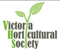 Victoria Horticultural Society (VHS)