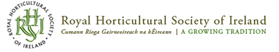 Royal Horticultural Society of Ireland (RHSI)